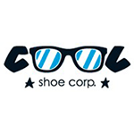 cool-shoe la manille