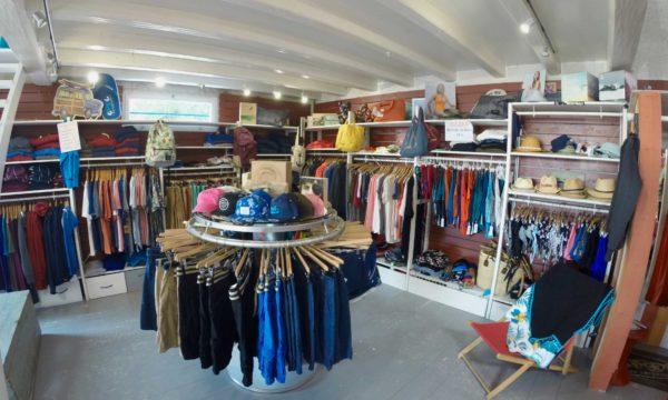 La Manille Surfwear