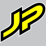 jp la manille