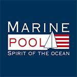 marinepool la manille