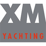 xmyachting la manille