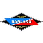 barland la manille