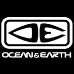 oceanearth la manille