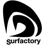 surfactory la manille